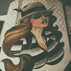 Amor Chicano, Chicano Love, Chicano Art, Chicano Drawings, Chicano Tattoos, Art Drawings, Arte Cholo, Cholo Art, Estilo Chola