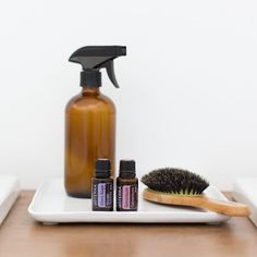 Best Essential Oils for Hair | dōTERRA Essential Oils