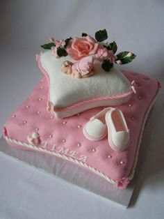 Christenings, Baptism's, Communion, Confirmation or naming days are another excellent reason for celebrating with an unique cake. You can buy, order cake online or complete our form (go to our Contact page) with your own cake idea. Baby Cakes, Baby Shower Cakes, Pink Cakes, Order Cakes Online, Cake Online, Unique Cakes, Creative Cakes, Girl Christening, Christening Cakes