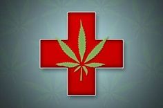 ... on Thursday, allowing the legal medical use of Cannabis (marijuana