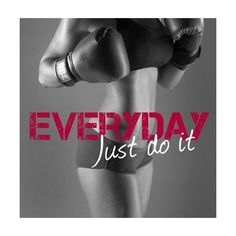 nike fitness quotes | ... quotes fashion  - http://myfitmotiv.com - #myfitmotiv #fitness motivation #weight #loss #food #fitness #diet #gym #motivation