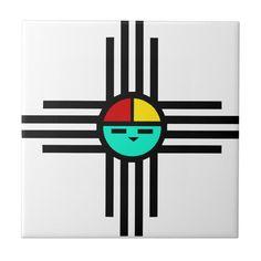 Native American Artwork, Native American Design, American Indian Art, Dot Art Painting, Feather Painting, Rock Painting, Tribal Animals, Animal Skulls, Southwest Art