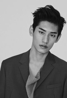 Kim Tae Hwan
