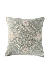 CHENILLE MILANO 60X60CM SCATTER CUSHION