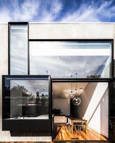 Rosamaria G Frangini   Architecture Houses  
