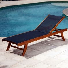 Kidkraft Outdoor Chaise With Umbrella For The Kiddies