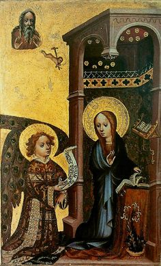 File:Franco-Flemish Annunciation.jpg