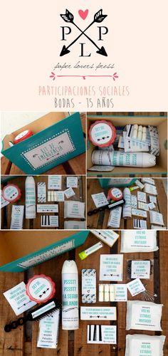 Kit Toilette Imprimible Para Casamiento Evento Baño ...