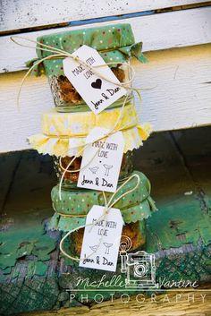 Tabard Inn Wedding by DC Wedding Photographer: Michelle VanTine: Tabard Inn Wedding & Back yard Bash... check out the rest http://www.michellevantine.blogspot.com/2013/08/tabard-inn-wedding-back-yard-bash.html