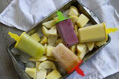 Mikä on sinun herkkusi, jota terveysväittämien mukaan ei saisi syödä? Suklaa? Pasta? Karkki? Jäätelö?  Viime aikoina paljon puhuttanut herkku on hedelmät. Tarkkailetko sinä hedelmänkulutustasi? Monet kalorinlaskijat ohjeistavat välttämään myös hedelmäso