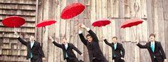 Bella Umbrella: Vintage Wedding Umbrella Rentals and Vintage Fashion Umbrellas for Sale