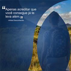 Frases Motivacional #Sucesso #BoaTarde