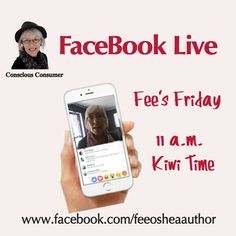 Have started doing FB live, happy to answer your questions. Topic is different each week, but hopefully fun and interesting for you. Maybe I'll see you there ??? #plantbased #vegetarianfood #govegan #animalwelfare #savetheenvironment #conscious consumer