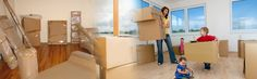 Online Directory For Finding The Best Packers And Moving companies in Noida