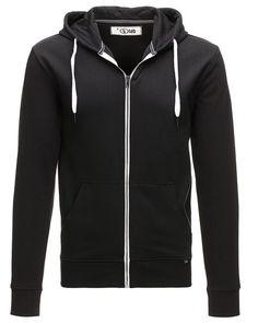 Super seje T-Lab sweatshirt T-Lab Sweatshirts til Herrer til enhver anledning