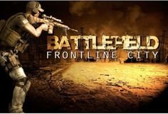 attlefield frontline city apk mod download free for android. It is a Battlefield frontline city apk file and you can install it on your android phone via free download from this page,where you can also download Battlefield frontline city apk+data,obb free for your mobile,Download the latest version game of Battlefield frontline city for your android…