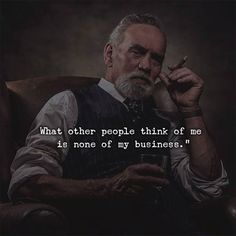 What other people think of me.. via (https://ift.tt/2GCup5P)