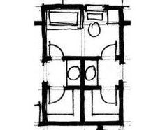 Jack And Jill Bathroom Floor Plans 3.jpeg (