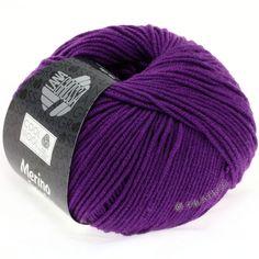 0547-red violet