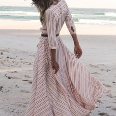 ISO - Spell Island BoHo Gown I'm looking for the coral color, so in love with this dress. Looking for a Medium or a Large. Please tag me if you see one! Thanks! Spell & The Gypsy Collective Dresses