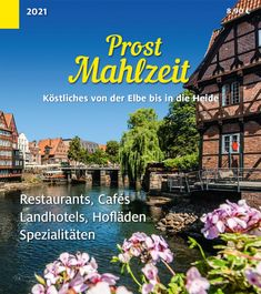 Prost Mahlzeit Cafe Restaurant, Harburg, Movie Posters, Pictures, Farm Shop, Store Windows, Pagan, Good Food, Film Poster