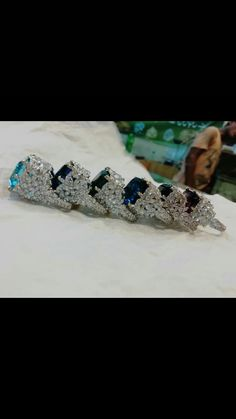 Whatsapp us 03064010486 Stone Rings, Jewelry Collection, Beaded Bracelets, Wedding Rings, Engagement Rings, Jewellery, Rings For Engagement, Jewelery, Commitment Rings