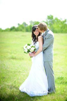 emmalovephotography.com