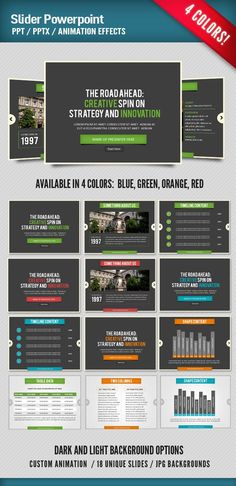 8 Best Presentation Templates images   Presentation layout, Keynote