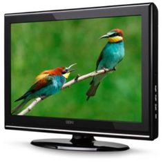"Only $79! Seiki 26"" LCD TV. on DealsAlbum.com"