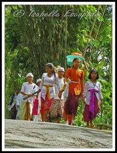 http://indonesie.eklablog.com/ https://www.facebook.com/pages/Indon%C3%A9sie-par-Isabelle-Escapade/269389553212236?ref=hl
