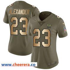 720 Women NFL Jerseys ideas   nfl jerseys, nfl, women wholesale