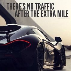 Luxury Motivation Quotes @luxquotes Instagram photos | Websta
