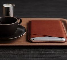 iPad Mini Case By Octovo – $250