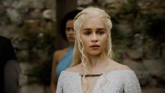 Just Like Winter, A <em>Game of Thrones</em> Makeup Collection Is Coming | A Game of Thrones makeup collection might be coming to life--just like Jon Snow.