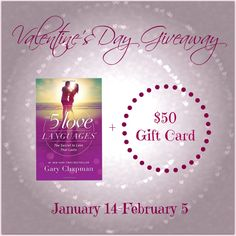 www.thepetitemrs.com Valentines Day Giveaway!