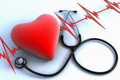 РЕЦЕПТ СТАРИННОГО ЭЛИКСИРА ДЛЯ СЕРДЕЧНИКОВ. Хочу предложить вашему вниманию старинный рецепт эликсира, который поможет при атеросклерозе, стенокардии, гипертонии, ишемии и других сердечно-сосудистых заболеваниях. Но предупреждаю, что это не па…