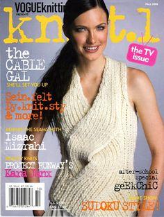 Knitt 1 fall2006 - אירית שלף - Picasa Webalbumok