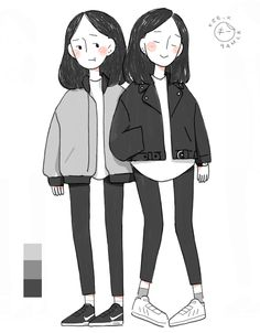 """""""too cold to wear these outfits :( """""""
