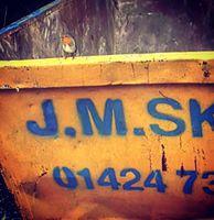 Social Media – JM WASTE MANAGEMENT