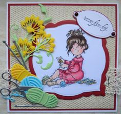 The Snoesje blog 3d Cards, Marianne Design, Card Ideas, Daisy, Stamps, Crafting, Sewing, Knitting, Blog