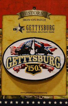 memorial day gettysburg pa