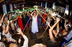 Casamento Real | Laura   Luís Filipe