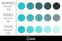 How To Design With Monochromatic Colors [With Expert Tips From A Designer] – Design School