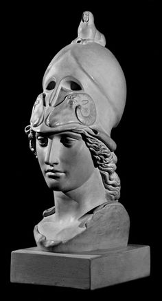 Google Image Result for http://www.giustgallery.com/images/catalog/118-PallasAthena/118-Pallas-Athena-1.jpg
