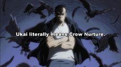 Haikyuu facts. Anime Facts