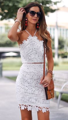 Perfect Summer Outfits That Always Looks Fantastic Trendy Summer Outfits, Spring Outfits, Cool Outfits, Casual Outfits, Fashion Outfits, Womens Fashion, Bridal Looks, Summer Wardrobe, Summer Looks