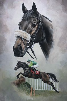 Hi, I'm Caroline Cook and I provide horse paintings uk, pet paintings portraits, animal paintings artist and more. Chinese Landscape Painting, Landscape Paintings, Horse Logo, Racehorse, Horse Drawings, Equine Art, Horse Art, Animal Paintings, Artist Painting