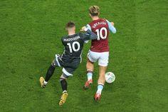England Football Players, England National Football Team, National Football Teams, James Maddison, The Englishman, Arsenal News, Jack Grealish, Mikel Arteta, Villa Park