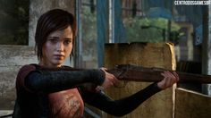 The Last of Us (22)