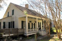 Acadian Style Home Plans Story Html on korean style home plans, house plans, warehouse home plans, creole cottage home plans, sears home plans, executive style home plans, v-shaped home plans, malibu style home plans, multi family home plans, 28 x 40 home plans, classic home plans, french acadian floor plans, viking style home plans, 5 bed home plans, survival home plans, 200 sf home plans, three story home plans, jamaican style home plans, new country home plans, one-bedroom cottage home plans,